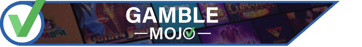 GambleMojo