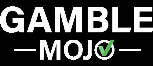 GambleMojo.com