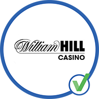 willliam hillcasino