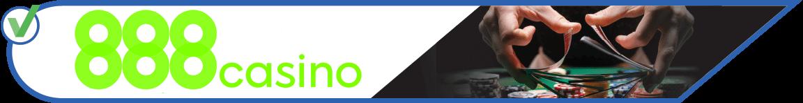 banner 888casino