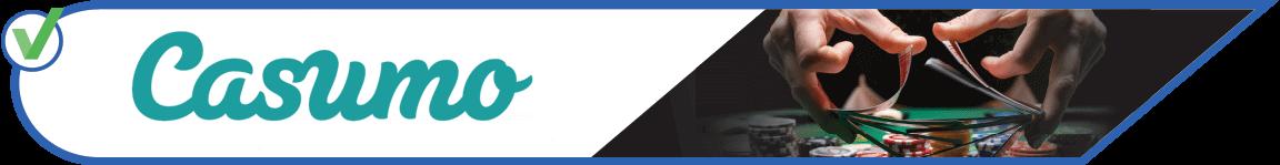 casumo banner online