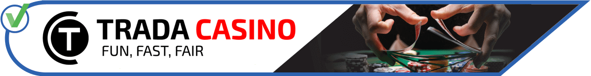 traca casino online banner