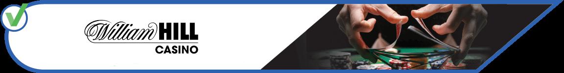 banner logo william hill