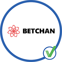 casino betchan