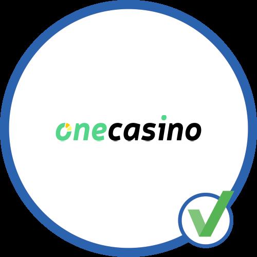 onecasino