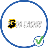 casino bob