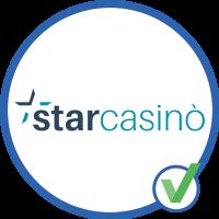 casino star italia