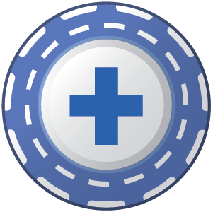 Casino Bonus Benefits