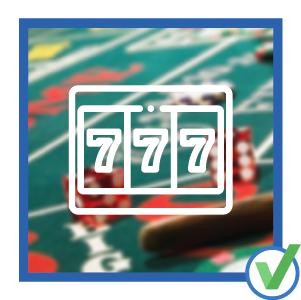 casino with no-deposit bonus
