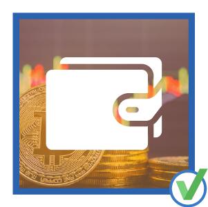 bitcoin casino portfolios