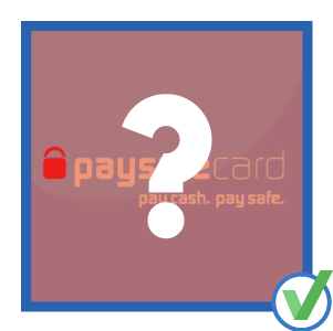 definition paysafecard casino