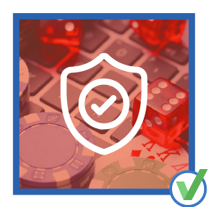 paysafecard Casino Security