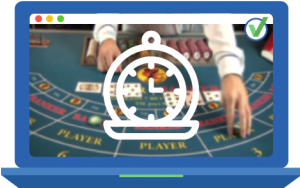 Online Baccarat Story