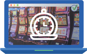 History Online Slot Machine
