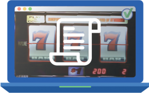 Online Slot Machine Rules