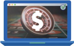 online roulette bonus