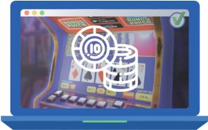online Video Poker Bets